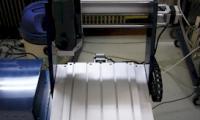 CP4525A-04.jpg